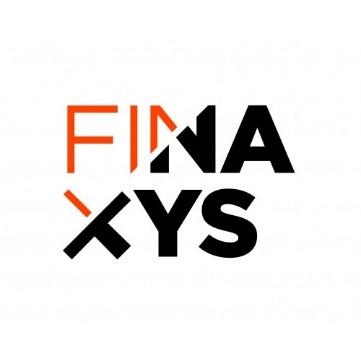 logo finaxys